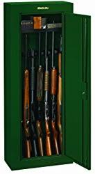 Stack On Security Cabinet 8 Gun by Stack On 8 Gun Security Cabinet Review Gcg 908 Best Gun Cabinet