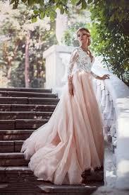 E20 A Line Wedding DressesLace Bodice DressesVintage DressesHandmade