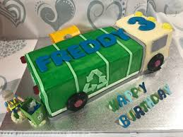 Themed Cakes - Ballin Bakes Garbage Truck Party With Lauren Haddox Designs Lacey Rabalais Garbagerecycle Birthday Personalized Printable Teenage Mutant Ninja Turtles 2 Dump Wagon Revealed Ninja Turtles Mutates Into Mr Dusty Youtube Piata 4800 Via Etsy Birthday Ideas Pinterest Cake Pan Cstruction Theme Ideas We Ice Cream Liviroom Decors Cakes Supplies Auraliamonster 2016 Toys For Kids 3 Trash Cans Educational Jicakes