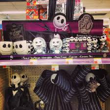 Walgreens Halloween Decorations 2015 by 100 Walgreens Halloween Decorations Walgreens Weekly Ad 9