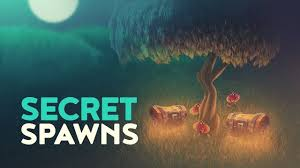 SECRET SPAWNS (Fortnite Battle Royale) - YouTube Chickasaw Travel Stop Locations How To Keep Your Iphone From Knowing Where You Are Going Next Midway Truck And Plaza Home Facebook Shelby County Health Dept Tn Official Website Realtime Location Tracking Google Maps Html5 Youtube Introducing Live In Messenger Newsroom Smarttruckroute2 Navigation Loads Ifta Android Apps On Parking Big Trucks Just Got Easier Xpressman Trucking Courier French Coffee Peterbilt Atlantic Canada Heavy Trailers Snapchat Launches Locationsharing Feature Snap Map Tecrunch Booster Get Gas Delivered While Work
