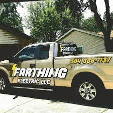 Farthing Electric LLC A LED Lighting Specialist. - Home | Facebook Global Trucks And Parts Selling New Used Commercial Specialist Standby Power Itallations Bells Truck Wessex Trailer Supplies Ltd Vehicle Ownership Harrison Ftrucks Velocity Centers Carson Medium Heavy Duty Sales Mechanical And Repair In Marsden Park Nutek C Z Home Facebook Allnew Nissan Titan Xd Wins Prestigious 2015 Of Texas Award Harley Davidson Thailand Trp Catalogue Rubber Metal Bonded Sheet Gleeman Recditioned