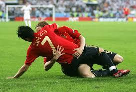 100 Torres Villa Euro 2008 Gaydar Fernando And David Spain Who Ate