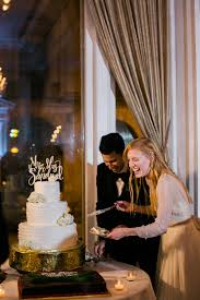 13th Floor Belvedere Menu by 100 13th Floor Baltimore Wedding Wedding At The Belvedere