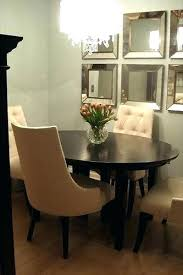 Tall Dining Room Table Target by Target Dining Room Table Target Dining Table Tables Dining Room