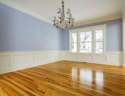 Can You Steam Clean Prefinished Hardwood Floors by Use Caution When Steam Cleaning Hardwood Flooring