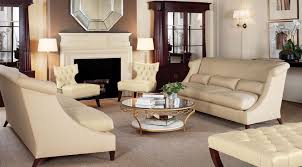 Living Room Table Sets Cheap by Elegant Living Room Chairs Dark Exposed Beams And Colossal Marble