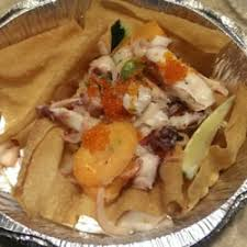 Gas Lamp Des Moines by Hole In The Wall At Gas Lamp Closed Food Trucks 1501 Grand
