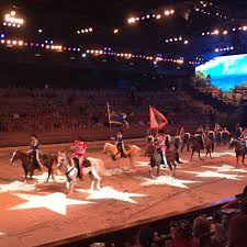 Dixie Stampede Branson Coupons 2018 : Rack Attack Coupon Code 2018 2019 Season Passes Silver Dollar City Online Coupon Code For Dixie Stampede Dollywood Tickets Christmas Comes To Life At Dolly Partons Stampede This Holiday Coupons And Discount Dinner Show Pigeon Forge Tn Branson Ticket Travel Coupon Mo Smoky Mountain Book Tennessee Smokies Goguide Map 82019 Pages 1 32