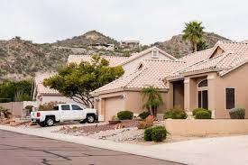 100 Paradise Foothills Apartments Ahwatukee Neighborhood Guide Phoenix AZ Trulia