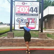 Wcax Anchors Pictures Bridget Barry Caswell Wcax Tv Burlington Vt