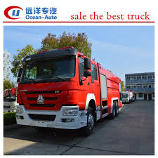 Fire Truck Manufacturer China,fire Truck Supplier,food Truck Suppliers Fire Engines Somati Vehicles China Manufacturers Truck Rosenbauer Manufacture And Repair Daco Equipment Apparatus Refurbishment Update Your Trend Expected To Guide Market From 162021 Growth Kme Gorman Enterprises Fire Truck Supplier Chinawater Tank Fighting Hd Desktop Wallpaper Instagram Photo Best Rev Group Emergency Owners Information California Chapter Of Spmfaa Maxim Greenwood Llc