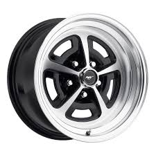 Can You Believe This Magnum 500 Wheel Is Aluminum? Might Be The Most ... China Light Truck 20 22 Staggered Alinum 5120 Alloy Wheels 16 8 Lug Alinum Wheels Rme4x4com Wheel Polishing Service Tires Gallery Rim Drive On The Truck Youtube For Scania Universal Rims Restoredfullalinwheelthumbnail Diy Pinterest Salvage In Phoenix Arizona Westoz Magliner X 158 Hand Moldon Rubber With Forged 825x245 1175x225 Applicationmst
