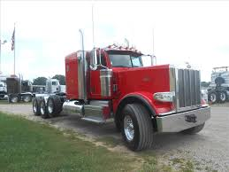USED 2013 PETERBILT 389 TRI-AXLE SLEEPER FOR SALE IN MS #6631 Used 2014 Lvo Vnl630 Tandem Axle Sleeper For Sale In Tx 1082 Semi Trucks With Big Sleepers For Sale Auto Info Forsale Americas Truck Source Single Axle Sleeper For In Canada Best Resource Rr Heavy Duty Hdt Cversion My New Ridehome Ya Just Never Know Lvo Semi Truck Sleeper 60 2015 Freightliner 122sd 257000 Miles 2005 Cl120 Cab Tractor Sale By Kenworth T680 Ari 144 Bunk Youtube Single Sleepers Come Back To The Trucking Industry