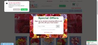 Proflowers Florist Express Coupon Code : Aubree Dexter Coupons 15 Off Pickup Flowers Coupon Promo Discount Codes 2019 Avas Code The Bouqs Flash Sale Save 20 Last Day Hello Subscription Pughs Flowers Coupon Code Diesel 2018 Calamo Ftd Off Flower Muse Coupons Promo Discount November Universal Studios Dangwa Florist Manila Philippines Valentine Discounts Codes Angie Runs Florist January 20 Ilovebargain