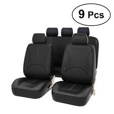 Detail Feedback Questions About 9 PCS/Set PU Leather Universal Car ... Pin By Pradeep Kalaryil On Leather Seat Covers Pinterest Cars Best Seat Covers For 2015 Ram 1500 Truck Cheap Price Products Ayyan Shahid Textile Pic Auto Car Full Set Pu Suede Fabric Airbag Kits Dodge Ram Amazon Com Smittybilt 5661301 Gear Fia Vehicle Protection Dms Outfitters Custom Camo Sheepskin Pet Upholstery Faux Cover For Kia Soul Red With Steering Wheel Auto Interiors Seats Katzkin September 2014 Recaro Automotive Club Black Diamond Front Masque