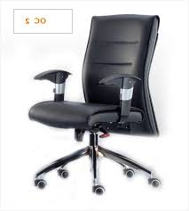 office chair manufacturers 盪 comfortable office chairs mumbai