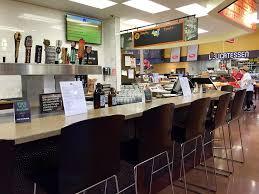 Kroger Service Desk Number by Kroger Has A Plan To To Take Down Walmart Business Insider