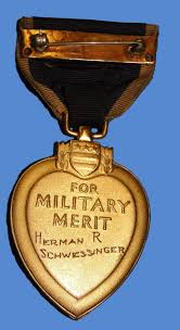 Awards And Decorations Us Army by Wwii Us Military Medals Price Guide Militaryitems Com