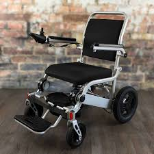 FOLD & GO MagSHOCK™ Wheelchair® (Silver) 8 Best Folding Wheelchairs 2017 Youtube Amazoncom Carex Transport Wheelchair 19 Inch Seat Ki Mobility Catalyst Manual Portable Lweight Metro Walker Replacement Parts Geo Cruiser Dx Power On Sale Lowest Prices Tax Drive Medical Handicapped Recling Sports For Rebel 18 Inch Red Walgreens Heavyduty Fold Go Electric Blue Kd Smart Aids Hospital Beds Quickie 2 Lite Masters New Pride Igo Plus Powered Adaptation Station Ltd