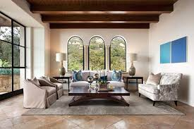 Furniture Consignment Santa Barbara Home Design Ideas and