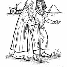 Lds Coloring Pages Jesus Resurrection 1000 Images About Joseph On Pinterest