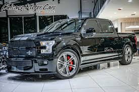 2017 Ford F150 For Sale In Naperville, IL   1FTEW1EFXHFB90650 2018ford F 150 For Sale In Chicago 1964 Ford F100 For Sale Near O Fallon Illinois 62269 Classics On Weir Vehicles In Red Bud Il 62278 Csc Motor Company Girard Car Dealer Used Cars 1965 Cars At Velde Pekin Autocom China Is Getting Its First Big American Pickup Truck F150 Raptor New Friendly Roselle 1988 Bronco Classic Car Elgin 60120 Waldach Custom Trucks Sunset Of Waterloo Dealer Dekalb Il Used Suvs Brad Pennington Newton 62448