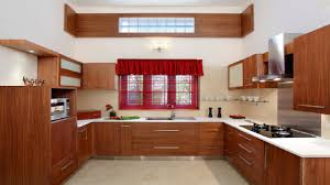 100 Modern Kitchen Small Spaces Best Appointment Photo Appliances Tool