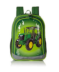 John Deere Bedroom Decor by John Deere Accessories John Deere Memorabilia