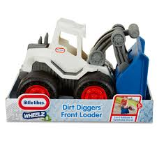 Dirt Diggers 2-in-1 Haulers Front Loader - Blue/Gray | Little Tikes Little Tikes Toy Cars Trucks Best Car 2018 Dirt Diggers 2in1 Dump Truck Walmartcom Rideon In Joshmonicas Garage Sale Erie Pa Dump Truck Trade Me Amazoncom Handle Haulers Deluxe Farm Toys Digger Cement Mixer Games Excavator Vehicle Sand Bucket Shopping Cheap Big Carrier Find Little Tikes Large Yellowred Dump Truck Rugged Playtime Fun Sandbox Princess Together With Tailgate Parts As Well Ornament