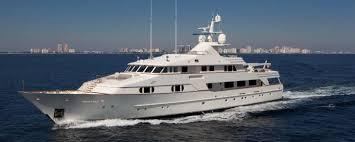 Watch Below Deck Season 2 Online Free by Video Take A Tour Of Below Deck Season 4 Yacht Valor Yacht