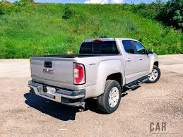 Review: 2017 GMC Canyon SLE 4WD Crew Cab | Canadian Auto Review Top 5 Pros Cons Of Getting A Diesel Vs Gas Pickup Truck The Turbo Sierra Crew Cab Giving Sports Cars Run For Their Money Dieseltrucksautos Chicago Tribune Trucks Mid Size 2018 Colorado Midsize Chevrolet Midsize Are Making Comeback But Theyre Outdated Toyota Tundra Set To Receive Cummins Wardsauto Ford Adds 30liter The Lightduty F150 Gets An Allnew And Upgraded Engines 10 We Wish Were Sold In Us Autoguidecom News