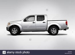 2010 Nissan Frontier SE In Silver - Drivers Side Profile Stock Photo ... Nissan Frontier 6 Bed 052018 Truxedo Edge Tonneau Cover 884101 2012 Cc 4x4 Sv Sport Midsize Truck Detailed Preowned 2017 Crew Cab 4x2 V6 Automatic At Performance And Driving Impressions Review 2018 Accsories Usa Httpnissancaerucksfrontier Andor Advantage Surefit 2004 Used 2wd Enter Motors Group Nashville Tn New Finally Confirmed The Drive Diesel Runner Powered By Cummins Project Stays In Forefront Of Its Class On Wheels Features Specs Indianapolis Dealers