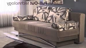 living room istikbal fantasy sleeper sofa intended for sofas