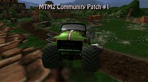 MTM2.com • View Topic - MTM2 Community Patch #1 Monster Truck Destruction Android Apps On Google Play Arma 3 Psisyn Life Madness Youtube Shortish Reviews And Appreciation Pc Racing Games I Have Mid Mtm2com View Topic Madness 2 At 1280x960 The Iso Zone Forums 4x4 Evolution Revival Project Beamng Drive Monster Truck Crd Challenge Free Download Ocean Of June 2014 Full Pc Games Free Download