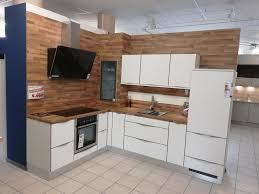 moderne l küche modell 2032