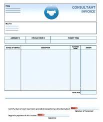 Excel Invoice Template 2010 Template fice Invoice Template