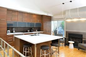 100 Toronto Loft Listings Seller Gets Their Price For Loft Conversion The Globe And Mail