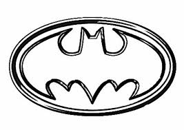 Download Batman Coloring Pages 7 Print