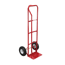 Only $29.99 With Coupon 48655543 Haul-Master 95061 600 Lb. Capacity ... Appliance Hand Truck Features Youtube Trucks Moving Supplies The Home Depot With Regard To Impressive Delivery Of Usehold Kitchen Appliances Trucks With Refri R Us Dutro 1900 All Terrain Truck Amazoncom Harper 800 Lb Capacity Steel Roughneck Folding Alinum Item 29063 150 Lbs Foldable Duluthhomeloan Wesco Stairking Electric Walmartcom Magliner Dual Spherd Milwaukee 34 In Tube