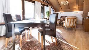 offizielle hompage hotel jakob in füssen im allgäu