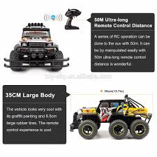 1/12 Scale 4x4 Rc Truck 4wd Rc 6 Wheel Drive Trucks 2 Level Adjust ... Buy Webby Remote Controlled Rock Crawler Monster Truck Green Online Radio Control Electric Rc Buggy 1 10 Brushless 4x4 Trucks Traxxas Stampede Lcg 110 Rtr Black E3s Toyota Hilux Truggy Scx Scale Truck Crawling The 360341 Bigfoot Blue Ebay Vxl 4wd Wtqi Metal Chassis Rc Car 4wd 124 Hbx 4 Wheel Drive Originally Hsp 94862 Savagery 18 Nitro Powered Adventures Altered Beast Scale Update Bestale 118 Offroad Vehicle 24ghz Cars
