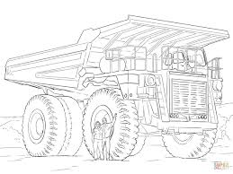 Zombie Monster Truck Coloring Page Lapsille Pinterest – Fun Time New Monster Truck Color Page Coloring Pages Batman Picloud Co Garbage Coloring Page Free Printable Bigfoot Striking Cartoonfiretruckcoloringpages Bestappsforkidscom Pinterest Beautiful Vintage Book Truck Pages El Toro Loco Of Army Trucks Amusing Jam Archives Bravicaco 10 To Print Learn Color For Kids With Car And Fire For Kids Extraordinary