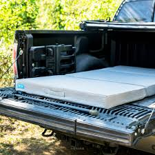 Product Beautiful Image Of Truck Sleeper Mattress 31238 Ideas Serta Perfect Macallan Firm Low Profile Set Halor Bassinesttm Swivel Replacement With Mattrses Alliance Parts Kenworth Adds Optional Upper Bunk Fairing To T680 52inch Mid Semi In The Minimizer Truck Trailer Transport Express Freight Logistic Diesel Mack Bridgeville Truck Sleeper Mattress Size 28 Images Bed Sheets And Discount Daf Lorry Cf 2 Memory Foam Topper For The