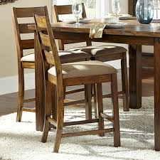 5 Piece Oval Dining Room Sets by Dining Room Elegant Dining Furniture Design With 7 Piece Counter