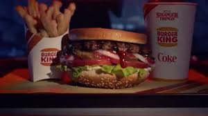Burger King Is Giving Out 5,000,000 Prizes To Celebrate ... Celebrate Sandwich Month With A 5 Crispy Chicken Meal 20 Off Robin Hood Beard Company Coupons Promo Discount Red Robin Anchorage Hours Fiber One Sale Coupon Code 2019 Zr1 Corvette For 10 Off 50 Egift Online Only 40 Slickdealsnet National Cheeseburger Day Get Free Burgers And Deals Sept 18 Sample Programs Fdango Rewards Come Browse The Best Gulf Shores Vacation Deals Harris Pizza Hut Coupon Brand Discount Mytaxi Promo Code Happy Birthday Free Treats On Your Special