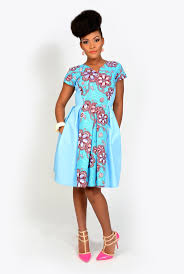 275 best african dress designs straight dresses images on