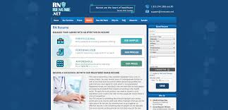 Review Of The Best Nursing Resume Services 2019 | Best Resume Services Customer Service Resume Summary Examples And Writing Tips Advisor Rumes Sample As Professional Services In South Delhi Writemycv Costs 2019 Entry Consultant Samples Velvet Jobs Best Technician Example Livecareer A Words Worth Nj Crew Member No Experience Military Writers Jwritingscom Online Maker India Cv Editing Impeccable Solutions For Your Papers