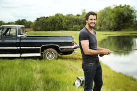 Luke Bryan Hunting HD Wallpaper, Background Images