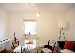 etagenwohnung kaufen in reutlingen mit garage mit